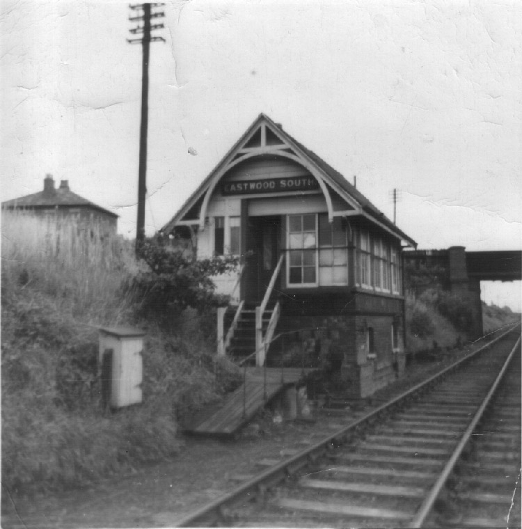 Wooden Bridge For Yard